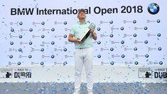 Wonderful Wallace wins in Germany