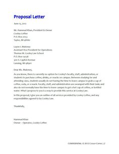 173 best forms and template images on pinterest proposal writing proposal letter for rental space template restaurant lease proposal template sample lease proposal letter 9 examples in pdf word offer letter sample flashek Image collections