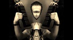 Stoner Dub Trio - Halo Dub  #dub #dubmusic #reggae #augustuspablo #music #stoner #trio #jazz #blues #punk #homemade