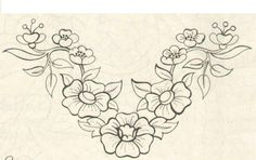 Machine Embroidery Patterns, Applique Patterns, Applique Designs, Beading Patterns, Ribbon Embroidery, Embroidery Thread, Cross Stitch Embroidery, Beadwork Designs, Fabric Painting