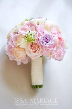 Wedding Bouquets, Wedding Flowers, Weddings, Bridal, Beautiful, Wedding Brooch Bouquets, Bridal Bouquets, Wedding, Wedding Bouquet
