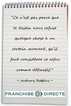 #Citation d'Anthony Robbins #motivation **Watch Tony Robbins Live**
