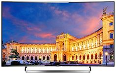 Hisense LTDN65K720WTSEU 65-Inch Curved 4K Smart Ultra HD LED TV HiSense http://www.amazon.co.uk/dp/B014KOKZUG/ref=cm_sw_r_pi_dp_WdvPwb1S07GXW