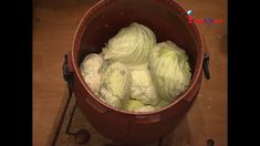 Canning Pickles, Cabbage, Vegetables, Youtube, Video, Food, Sauces, Canning, Essen