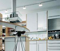 Fűtési és használati melegvíz megoldások az Ön konyhájába. http://www.kazankereso.hu/