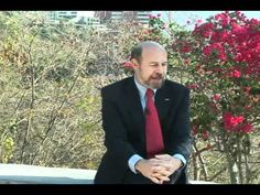 El especialista en Comunicación Estratégica, Italo Pizzolante, describe la diferencia entre RSE y ESR