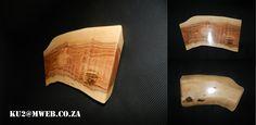 Wild Olive cutting board 30x17cm