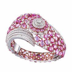 Hazoorilal Jewellers Diamonds #sapphire #ring @thejewellcloset #jewellcloset…