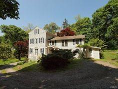 For Sale - Villa - Darien (ref. 19398753192211)  -  #Villa for Sale in Darien, Connecticut, United States - #Darien, #Connecticut, #UnitedStates. More Properties on www.mondinion.com.