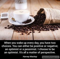 #motivation #quotes #positive #optimist #success web: http://www.beyourselfbehappy.com/post.xhtml?id=174