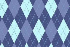 35 Fantastic Pattern Tutorials on Tuts+ - Tuts+ Design & Illustration Article