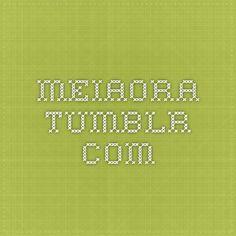 meiaora.tumblr.com