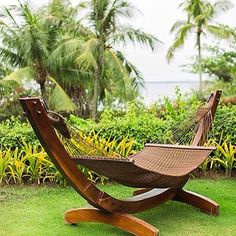 It's time for some post-race relaxation - kick back, relax and enjoy. Have a great afternoon, everyone! - at Shangri-La's Mactan Resort & Spa, #Cebu, #Philippines