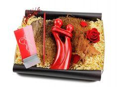 """Valentinsbox """"Umarmung zum Verlieben"""" - von ideas in boxes"""