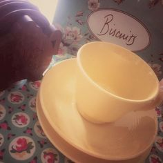 Katy Jones added a photo of their purchase Woods, Colours, Tableware, Unique Jewelry, Handmade Gifts, Vintage, Kid Craft Gifts, Dinnerware, Woodland Forest