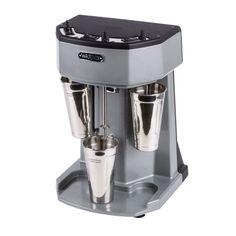 Waring WDM360 Triple Head 3 Speed Drink Mixer Milkshake Machine, Drink Mixer, Professional Kitchen, Kitchen Items, Drip Coffee Maker, Espresso Machine, Cleaning, Drinks, Espresso Coffee Machine