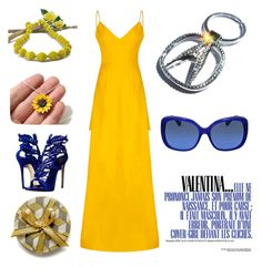 """""""Untitled #280"""" by blingauto ❤ liked on Polyvore featuring Safiyaa, Giallo, Giuseppe Zanotti and Coach"""