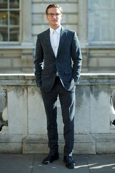 proudlock - Oh to be Made in Chelsea Chelsea Team, Made In Chelsea, Beautiful Boys, Beautiful People, Hot Men, Hot Guys, Street Fashion, Men's Fashion, English Gentleman