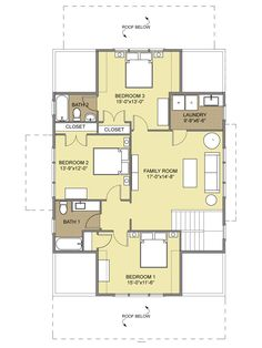 6596f24ee42c3a1be54257f30ec92e46--bungalow-craftsman Mercedes Homes Floor Plans Florida Cypress Palm on