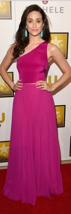 1000+ images about Emmy Rossum style on Pinterest | Emmy ... Emmy Drop Menko