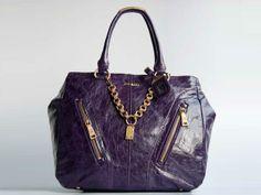 50dd7e4a70 purple prada purse Prada Purses