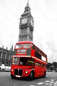 London (: