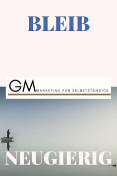 Influencer Marketing, Media Marketing, Affiliate Marketing, Online Marketing, Social Media, Things To Do, Social Networks, Social Media Tips