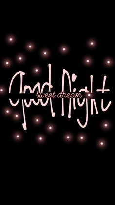 Good night  #roundsnapideas #instagramstory #aesthetic #neon Snap Snapchat, Snapchat Selfies, Snapchat Streak, Snapchat Picture, Instagram And Snapchat, Good Night Story, Good Morning Good Night, Creative Instagram Stories, Instagram Story Ideas