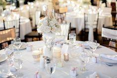 EK Studios-Utah Wedding Photographers-Wedding Cedar hills golf course vista room reception004-Blog