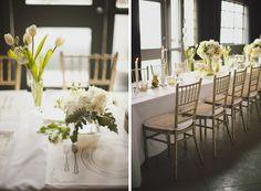 Calgary Wedding Photographer » Genevieve Renee   Paul Hardy Studio Wedding