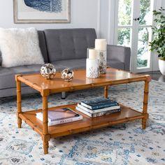 Die 12 besten Bilder von Möbel behandeln Bemalte Möbel