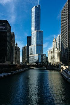 Chicago Illinois USA Amazing discounts - up to off Compare prices on of Travel booking sites at once Multicityworldtra. Visit Chicago, Chicago City, Chicago Skyline, Chicago Illinois, Chicago River, Lago Michigan, Chicago Pictures, Milwaukee City, My Kind Of Town