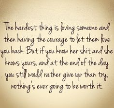 The wedding date. Movie Quotes, Funny Quotes, Make Me Smile Quotes, Lasting Love, The Wedding Date, Love Hurts, You Gave Up, Love And Marriage, Beautiful Words