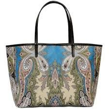 etro handbags - Google Search