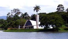 Minas Gerais Brasil - Pesquisa Google