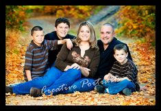 Tagged as: fall family pictures redding, outdoor family portraits No Outdoor Family Portraits, Fall Family Portraits, Outdoor Family Photography, Outdoor Family Photos, Fall Family Pictures, Family Posing, Photography Poses, Family Pics, Family Potrait