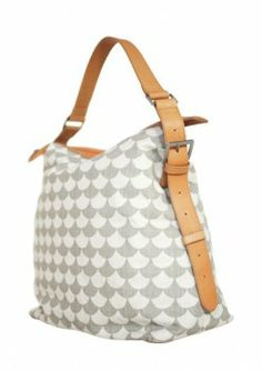 Littlephant changing bag