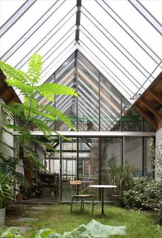 indoor | outdoor