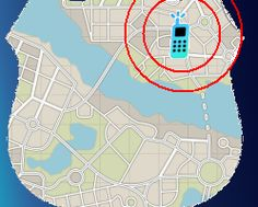 tracking phone calls free