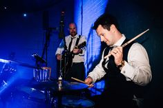 Check out Sam & John's awesome photos by Red on Blonde! Mother Of The Bride, Our Wedding, Wedding Photos, Concert, Awesome, Check, Red, Mother Bride, Marriage Pictures