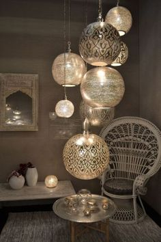 Best Asian Decor Idea 18