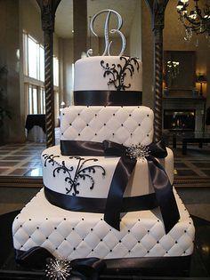 Heritage Wedding Cakes | Cake Galleries