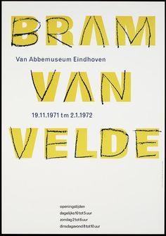 cover Jan van Toorn