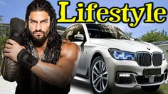 """Roman Reigns Wrestling Career :------------------------------------- WWE Debut : 18 November a Member Of """"Shield"""") Finishing Move : Superman Punch An. Roman Reigns Wife, Latest News Updates, Hollywood Celebrities, Net Worth, Biography, Actors & Actresses, Shit Happens, Cars, Music"""
