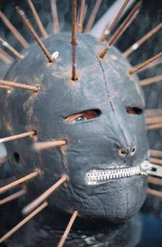 Nu Metal, Rock Y Metal, Gothic Metal, Black Metal, Slipknot Tattoo, Slipknot Band, Power Metal, Thrash Metal, Iowa