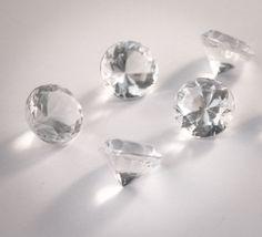 61 Besten Diamantene Hochzeit Bilder Auf Pinterest Gift Ideas Diy