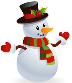 Happy Christmas Day, Diy Christmas Tree, Christmas Clipart, Christmas Crafts For Kids, Xmas Crafts, Christmas Cards, Christmas Decorations, Christmas Ornaments, Funny Snowman
