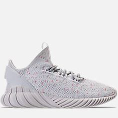 hot sale online d5cb2 669ad adidas Shoes, Clothing   Accessories   Boost, NMD, EQT, Stan Smith   Finish  Line
