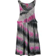 Leona Dress - Women's