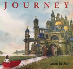 One of my favorite ways to introduce making inferences is through wordless picture books. They are a great first step toward this challenging skill, because it's something students do on a daily basis. My students don't necessarily realize that they...ReadMore»